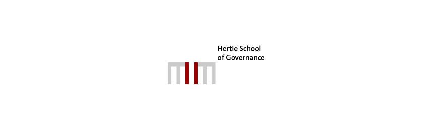 Call for Applications for Postdoctoral Position at Hertie
